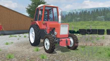 T-30A for Farming Simulator 2013