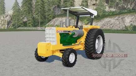 CBT 2400 v2.0 for Farming Simulator 2017