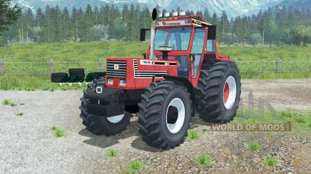 Fiat 180-90 DƬ for Farming Simulator 2013