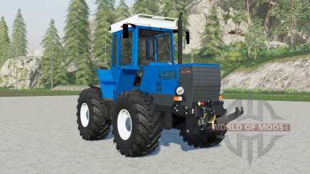 HTH-16131 for Farming Simulator 2017