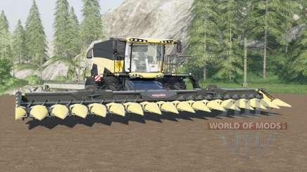 Ideal 8T〡9Ŧ for Farming Simulator 2017