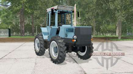 Hth-161ვ1 for Farming Simulator 2015