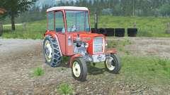 Ursus C-ƺ30 for Farming Simulator 2013