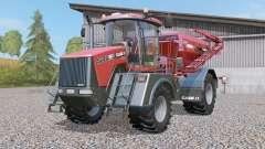 Case IH Titan 45Ꝝ0 for Farming Simulator 2017
