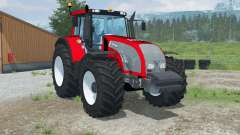 Valtra T16Ձ for Farming Simulator 2013