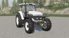 New Holland 70-serieᵴ for Farming Simulator 2017