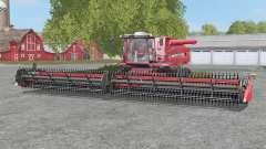 Case IH Axial-Flow 92ვ0 for Farming Simulator 2017