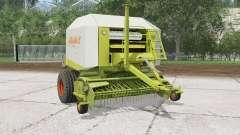 Claas Rollant 250 RotoCut for Farming Simulator 2015