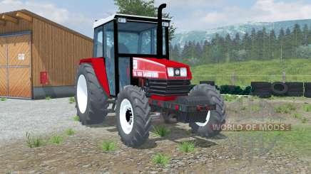 Universal 683 DƬ for Farming Simulator 2013