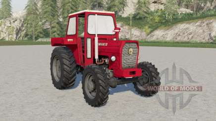 IMT 577 DꝞ for Farming Simulator 2017