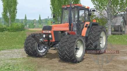 Ursus 16ろ4 for Farming Simulator 2015