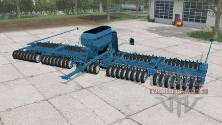 Horsch Pronto 18m for Farming Simulator 2015
