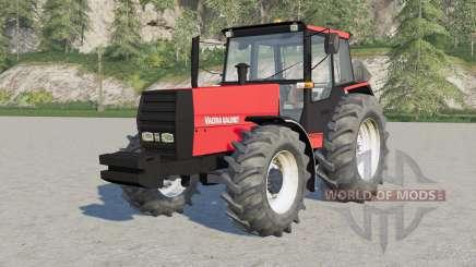 Valmet 1180 S v2.0 for Farming Simulator 2017
