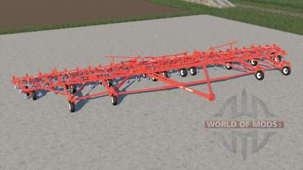 Flexi-Coil ST820 lowered the cost for Farming Simulator 2017