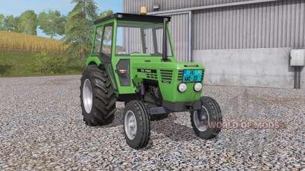 Torpedo TD 7506 for Farming Simulator 2017
