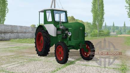 Famulus RS14-36W for Farming Simulator 2015