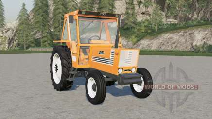 Fiat 80-serieʂ for Farming Simulator 2017