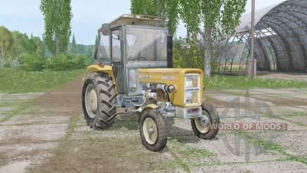 Ursus C-౩60 for Farming Simulator 2015