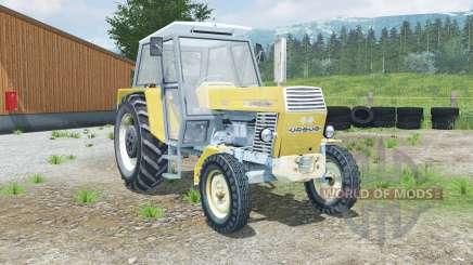Ursus 1Զ01 for Farming Simulator 2013
