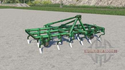Unia Grudziadz for Farming Simulator 2017