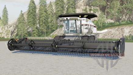 Gleaner R-serieᵴ for Farming Simulator 2017