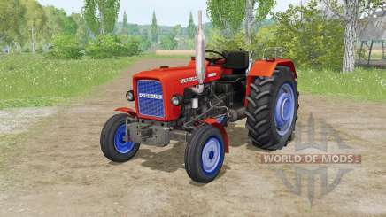 Ursus C-3૩0 for Farming Simulator 2015