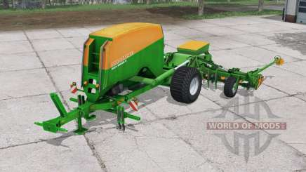 Amazone EDX 6000-TƇ for Farming Simulator 2015
