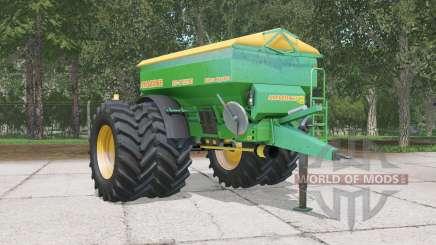 Amazone ZG-B 8Ձ00 for Farming Simulator 2015