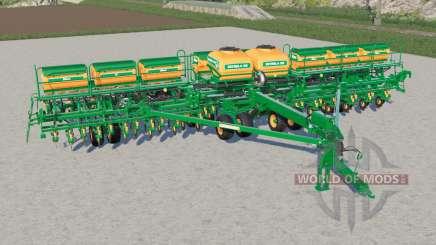 Stara Estrela 32 for Farming Simulator 2017