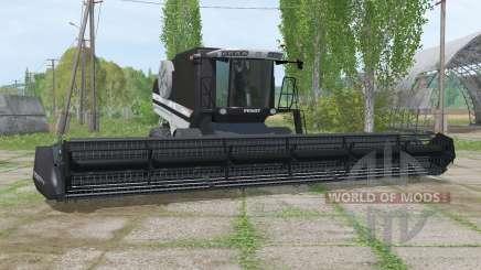 Fendt 9460 R Black Beautɣ for Farming Simulator 2015