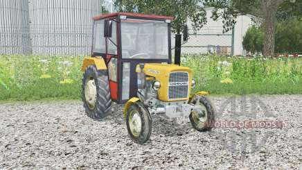 Ursus C-3ვ0 for Farming Simulator 2015