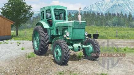 T-40AⱮ for Farming Simulator 2013