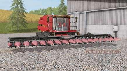 Case IH Axial-Flow 71ӡ0 for Farming Simulator 2017