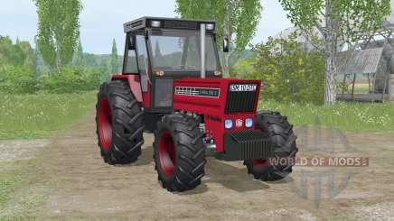 Universal 1010 DT for Farming Simulator 2015