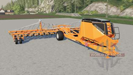 Seeders Pack for Farming Simulator 2017