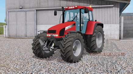 Case IH CS 150 1999 for Farming Simulator 2017