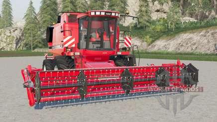 Case IH Axial-Flow 2388 for Farming Simulator 2017