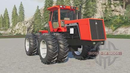 Allis-Chalmers 4W-305 for Farming Simulator 2017