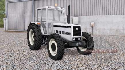 Lamborghini 854 DȾ for Farming Simulator 2017