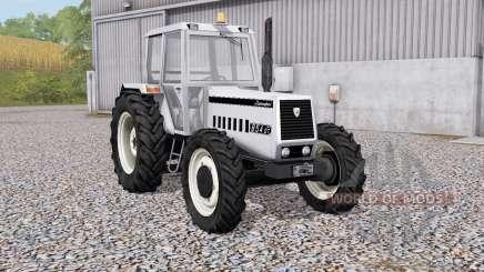 Lamborghini 854 DƮ for Farming Simulator 2017