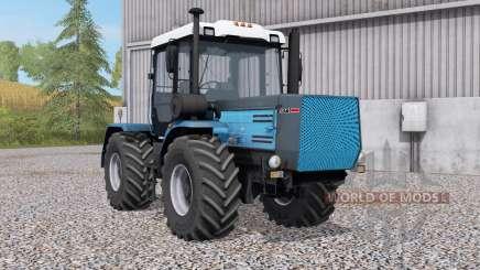 HTH-172೭1-21 for Farming Simulator 2017