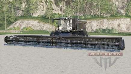 Ideal 10T for Farming Simulator 2017