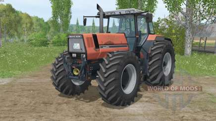 Deutz-Allis AgroAllis 6.9ろ for Farming Simulator 2015