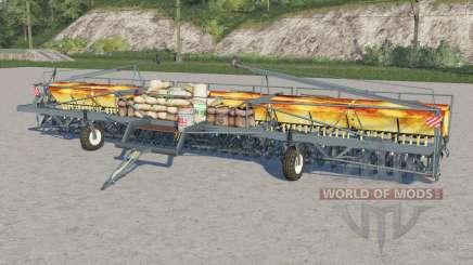 Fortschritt A20ろ for Farming Simulator 2017