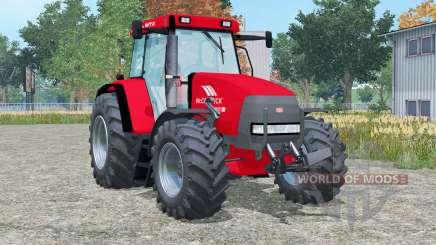 McCormick MTX1ⴝ0 for Farming Simulator 2015