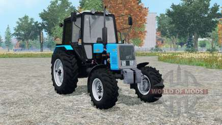 MTH-892 Belaruʗ for Farming Simulator 2015