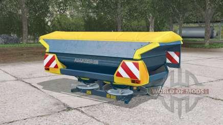 Amazone ZA-M 1501 multicolor for Farming Simulator 2015