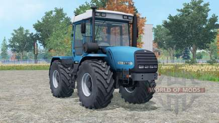HTH 17022 for Farming Simulator 2015