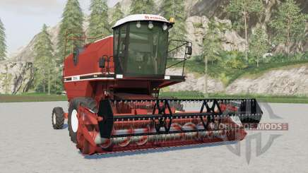 Fiat 3550 AL for Farming Simulator 2017