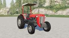 IMT 533 DeLuxᶒ for Farming Simulator 2017